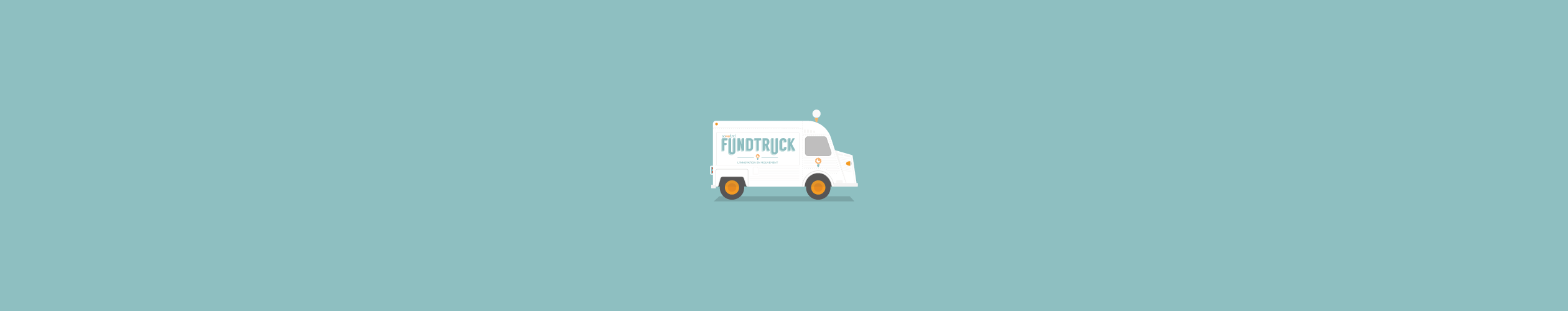 Concours Fundtruck
